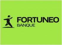 fortuneo-banque-logo