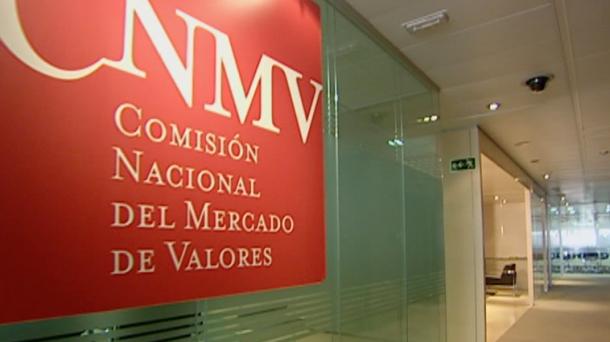 cnmv-espagne