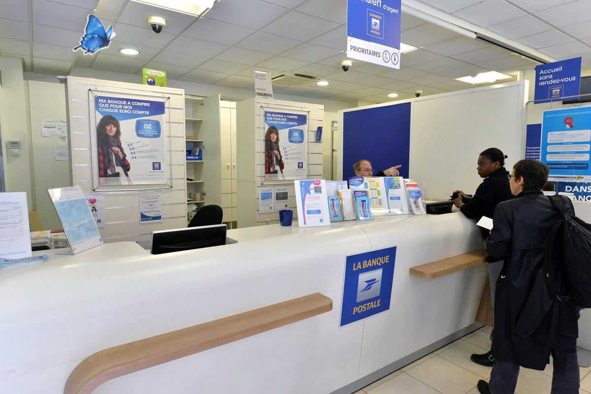 classement banque meilleur
