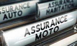 assurance agence