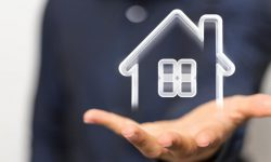 assurance habitation astuces