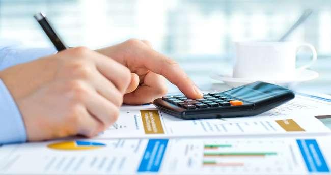 rachat de credit astuces